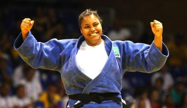 A prata por equipes confirma a grande campanha das mulheres brasileiras no Mundial - Foto: Luiz Pires/VIPCOMM