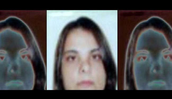 Médica estava em visita à mãe na Bahia - Foto: Reprodução