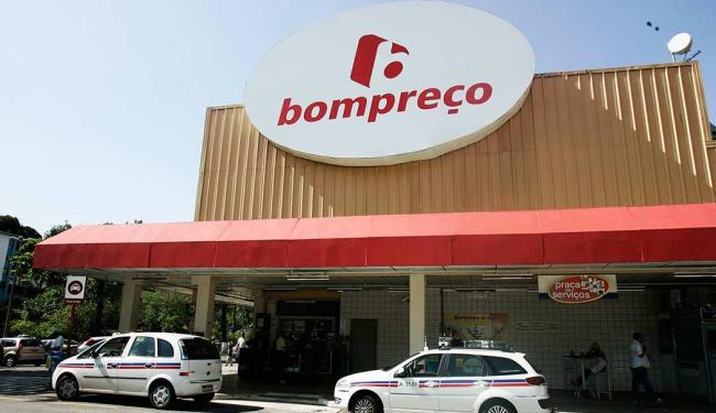 Em 2010 foram registradas no Ministério Público 24 reclamações de consumidores - Foto: Mila Cordeiro/ Ag. A TARDE