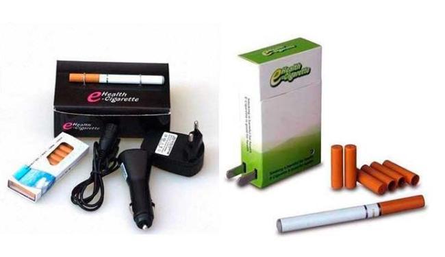 Codificar de fumar em SPb os preços de um bekhterev