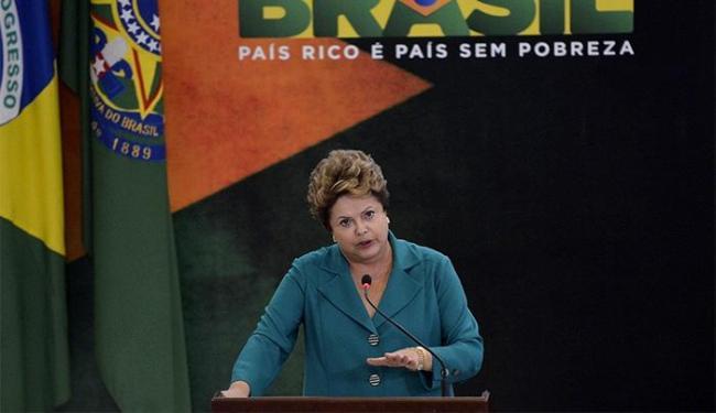 Presidente afirma em nota que a empresa não representa ameaça à segurança de qualquer País - Foto: José Cruz l Agência Brasil