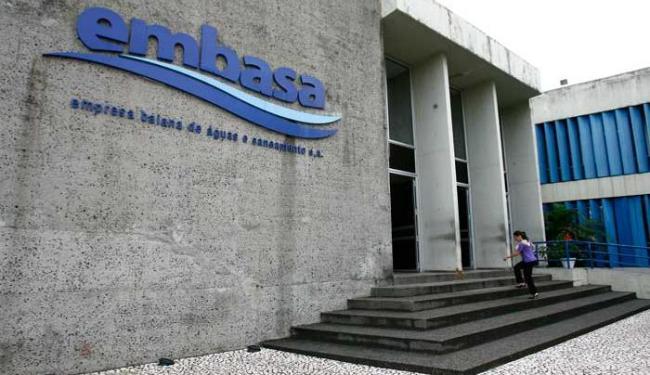 Selecionados terão agendados os exames médicos admissionais - Foto: Luciano da Matta   Ag. A TARDE