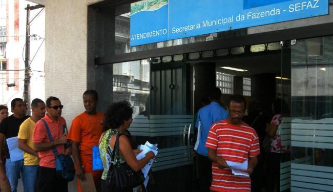 Até esta quinta-feira, 12, 176.126 procedimentos já foram realizados - Foto: João Cardoso   AGECOM