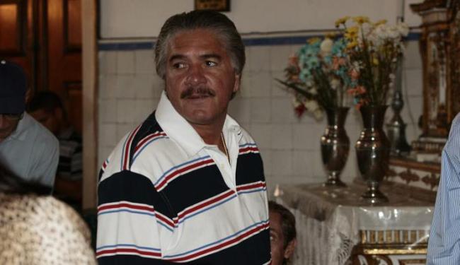 Segundo o relatório, Bahia tem saldo de R$ 2,3 mi em nome da Consultiva, de Marcelo Guimarães - Foto: Gildo Lima  Ag. A TARDE