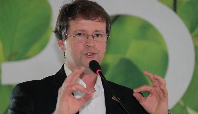 Nilson Sarti afirmou que o parcelamento do ITIV é