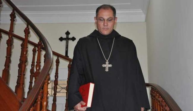 Dos 70 casos apresentados a dom Gregório, seis eram possessão - Foto: Rogério Tosta | Diocese de Petrópolis