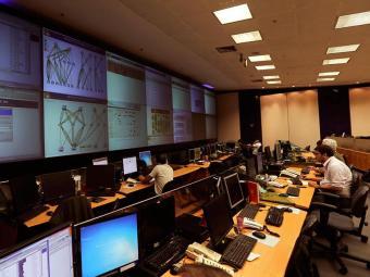 A CorpCo, com acionistas da Oi, da Portugal Telecom e da Telemar, terá sede no Brasil - Foto: Wilton Junior | Estadão Conteúdo