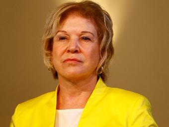 Segundo Marta, foi dada preferência a autores já traduzidos no exterior - Foto: Fernando Vivas | Ag. A TARDE