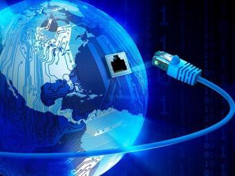 Proporção de computadores no País subiu de 45 por cento para 50 por cento no fim de 2012 - Foto: Reprodução