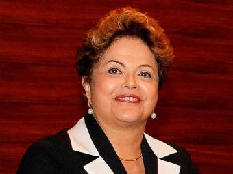 Visita de Dilma Rousseff foi acertada com o governador Jaques Wagner - Foto: Roberto Stuckert Filho | Blog do Planalto