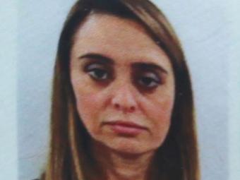 Kátia Vargas Leal Pereira está sob custódia no hospital - Foto: Edilson Lima | Ag. A TARDE