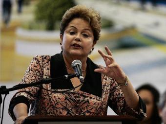 Presidente contesta queixas municipais sobre o FPM - Foto: Raul Spinassé   Ag. A TARDE