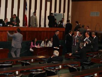 Proposta já conta com 26 assinaturas na Assembleia - Foto: Edilson Lima   Ag. A TARDE