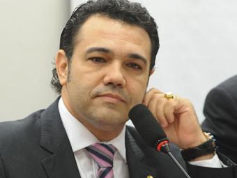 A aprovação gera nova polêmica em relação ao comando de Feliciano na comissão - Foto: Agência Brasil