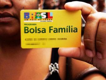No local, beneficiários poderão atualizar dados e fazer recadastramento - Foto: Luiz Tito/Ag. A Tarde
