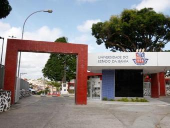 As aulas acontecerão na sede do Gtef, no campus 1 - Cabula - Foto: Margarida Neide | Ag. A TARDE
