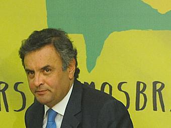 Senador disse ainda que o PSDB manteve uma posição clara em favor da criação da Rede - Foto: Agência Brasil