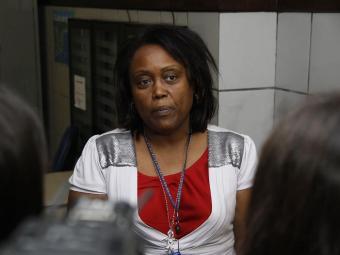 Delegada concluiu e enviou inquérito ao MP - Foto: Joa Souza   Ag. A TARDE