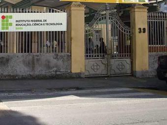 Os locais de prova serão divulgados no período de 12 a 15 de novembro - Foto: Divulgação