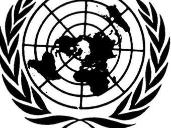 Abbas Araghshi afirmou que a ONU precisa de reformas para manter sua presença no cenário político - Foto: Divulgação