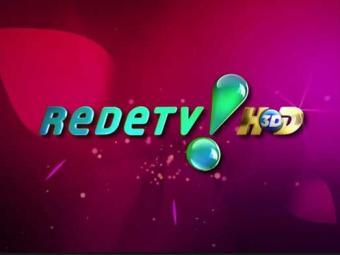 RedeTV! está na mira da Igreja - Foto: Divulgação