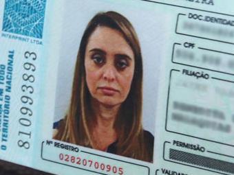 Médica poderá cumprir uma pena mínima de 24 anos - Foto: Edilson Lima | Ag. A TARDE