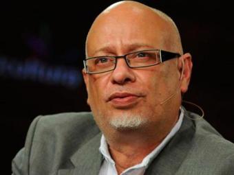 O sociólogo Luis Pondé poderia ser alvo de represálias - Foto: cpfl cultura / reprodução