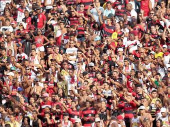 A Libertadores vai ser o combustível para a torcida rubro-negra empurrar o time - Foto: Eduardo Martins | Ag. A TARDE
