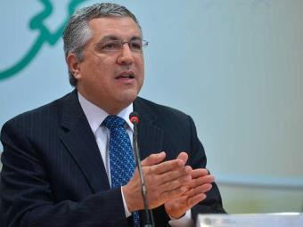 Planalto anuncia pacote para melhorar atendimento à população - Foto: Agência Brasil