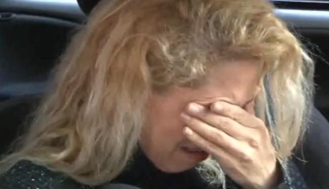 Polícia pretende ouvir novamente mulher que acusa jogadores de estupro - Foto: Reprodução | You Tube