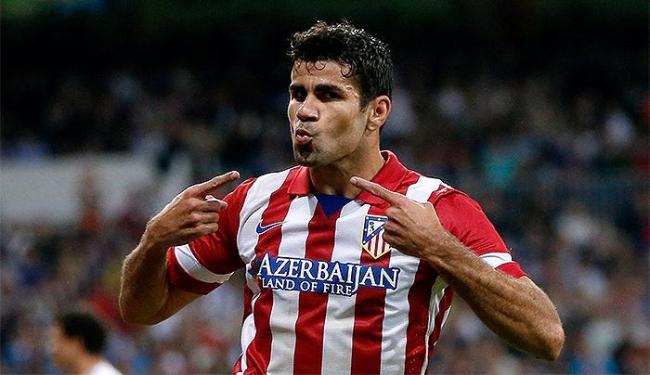 Federação Espanhola informa que ainda precisa regularizar situação do jogador - Foto: Juan Medina l Reuters