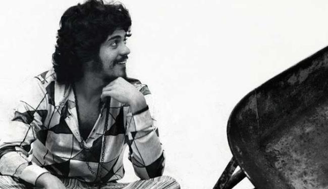 Taiguara foi um dos artistas mais censurados pela ditadura e tem álbum antológico relançad - Foto: Joia Moderna | Divulgação