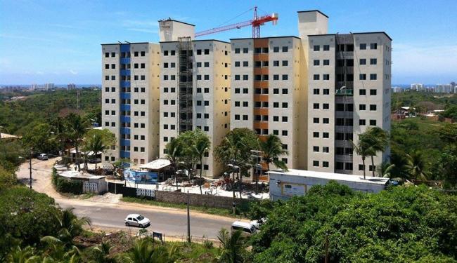 Evento vai ofertar 300 imóveis para o funcionalismo público baiano - Foto: Divulgação