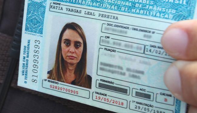 Laudo não apontou a necessidade da médica continuar internada - Foto: Edilson Lima | Ag. A TARDE