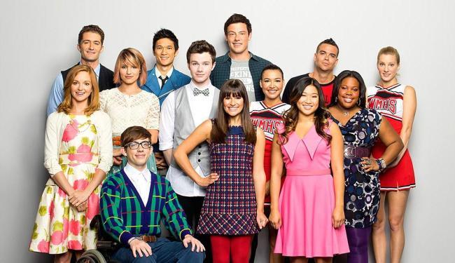Murphy declarou que a próxima temporada da série será a última - Foto: Divulgação