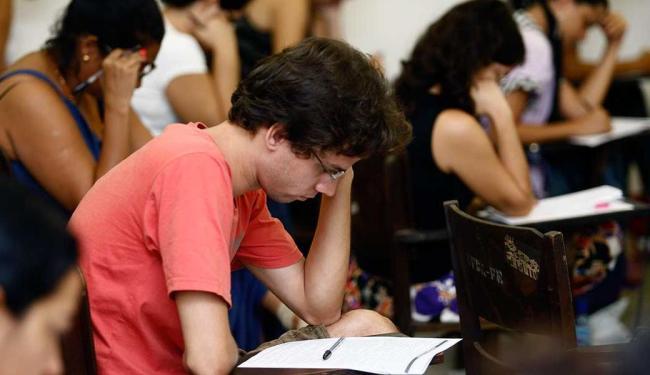 Há oportunidades para candidatos de todos os níveis de escolaridade - Foto: Iracema Chequer | Ag. A TARDE