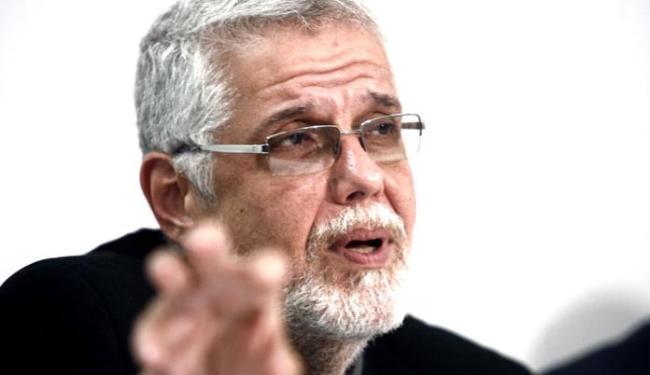 Mais Médicos permitirá que maioria da população baiana seja assistida, diz o secretário Jorge Solla - Foto: Luiz Tito/Ag. A Tarde