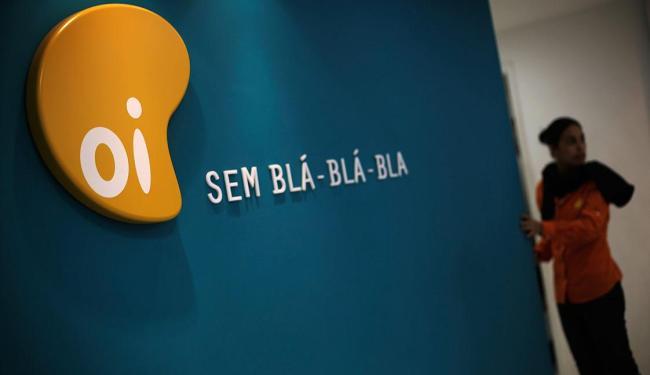 Na Bahia são oferecidas cinco vagas - Foto: Nacho Doce | Reuters