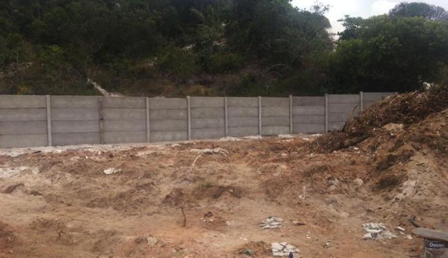 Só no mês de outubro, a Sucom notificou 176 obras - Foto: Agecom | Prefeitura