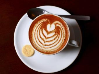 Empresa deve cerca de R$ 10 mil a fornecedores de cafezinho - Foto: Fernando Vivas / Ag. A Tarde