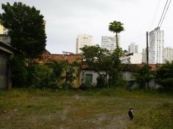 Vila Coração de Maria, no bairro 2 de Julho. - Foto: Fernando Vivas| Ag. A TARDE