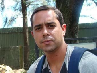 Lúcio Stein Rodrigues teve morte cerebral declarada por médicos australianos - Foto: Reprodução | Facebook
