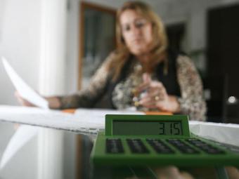 Nova versão permite calcular financiamentos e outras transações - Foto: Raul Spinassé | Ag. A TARDE