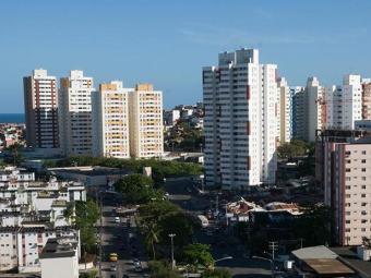 Prefeitura estima notificar 52 mil contribuintes em dívida com o município - Foto: João Alvarez | Divulgação