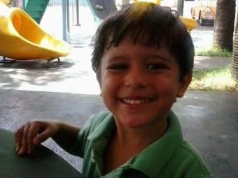 Corpo de Joaquim Pontes Marques foi encontrado neste domingo - Foto: Reprodução