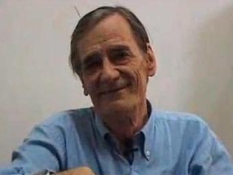 Maestro lutava contra um câncer há três anos - Foto: Reprodução | Youtube