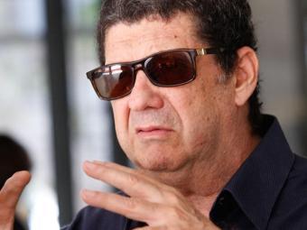 Walter Lima, organizador do Cine Futuro - Foto: Margarida Neide / AG. A TARDE