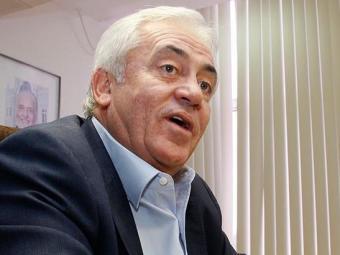 Otto Alencar disse que decisão de Solla causou surpresa - Foto: Joá Souza   Ag. A TARDE