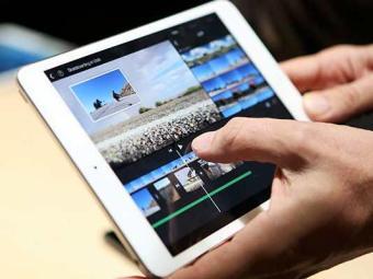 Aparelho é vendido por US$ 399 nos Estados Unidos - Foto: Agência Reuters
