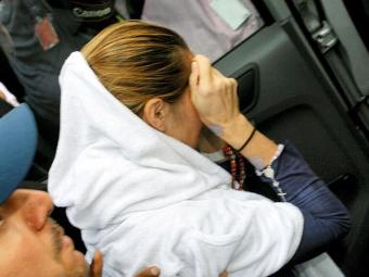 Oftalmologista é acusada de ter provocado morte de irmãos, em Ondina - Foto: Marco Aurélio Martins   Ag. A Tarde